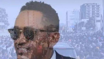 Ethiopie : trois morts dans des violences après le meurtre d'un chanteur oromo