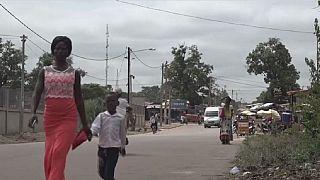 Côte d'Ivoire : peur sur la ville de Ferké après les attaques jihadistes dans le Nord