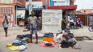 Sénégal : levée du couvre-feu et reprise prochaine des vols internationaux