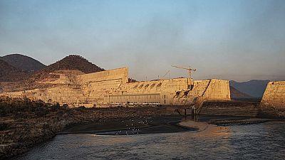 Nile dam dispute: Egypt seeks UN Security Council intervention