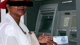 Comores : forte hausse des transferts d'argent de la diaspora pendant la pandémie