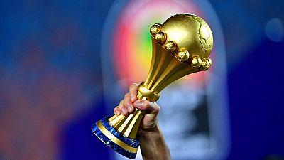 Football: la CAF reporte la CAN 2021 à 2022