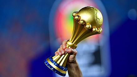 AFCON moved to 2022, delayed CHAN slated for Jan. 2021