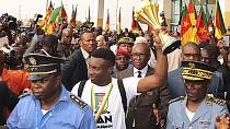 Cameroun : réactions après le report de la CAN 2021
