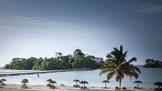 La Guinée équatoriale arrête de construire un mur à sa frontière camerounaise