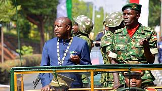 Burundi at 58: Bujumbura hosts first post-Nkurunziza celebrations