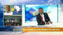 100 days in captivity: Where is Mali's Soumalia Cisse? [Morning Call]