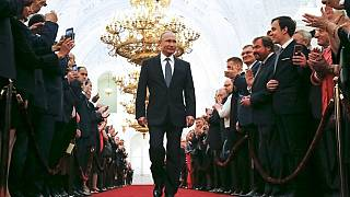 Russian referendum allows Putin to stay in power till 2036