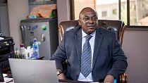 Ghana : un ministre positif au Covid-19 démissionne pour ne pas avoir respecté l'isolement