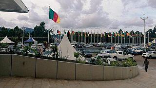 Au Cameroun, première discussion entre séparatistes anglophones et le pouvoir