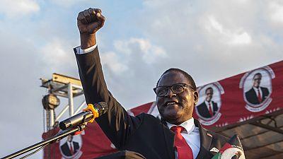 Crises électorales : le Malawi inspirera-t-il vraiment d'autres pays africains ?