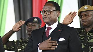 Malawi cancels independence celebration amid virus