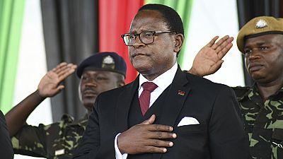 Coronavirus : le Malawi annnule les célébrations de l'indépendance