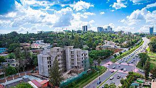 Rwanda : des universités fermées pour des problèmes de qualité des enseignements