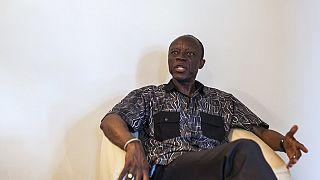 Coronavirus au Congo: des ONG au chevet du général Mokoko