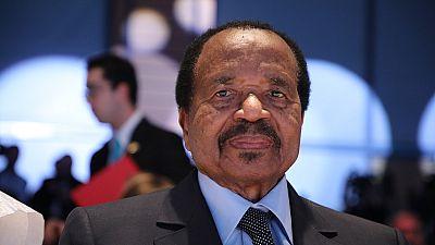 Cameroun – Discussions avec les séparatistes anglophones : la version de Yaoundé