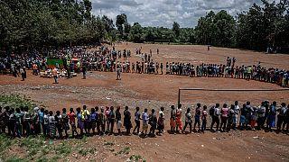 Kenya : fin anticipée de l'année scolaire en raison du coronavirus
