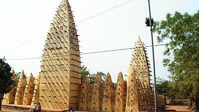 Burkina : HRW dénonce des exécutions extrajudiciaires de 180 personnes à Djibo, dans le nord