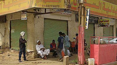 Coronavirus : le Soudan allège ses mesures de restrictions