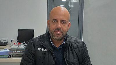 Football : le président de la JS Kabylie condamné à 2 mois de prison pour diffamation