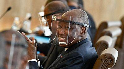 Côte d'Ivoire : décès du Premier ministre et candidat à la présidentielle Amadou Gon Coulibaly (officiel)