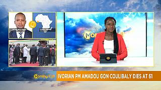 Qui pour succéder à Amadou Gon Coulibaly ? [Morning Call]