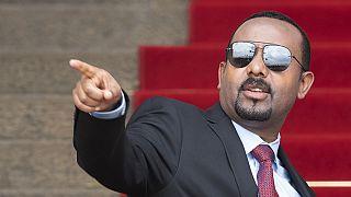 Ethiopia girds to fill GERD regardless, Abiy jabs anti-democratic forces