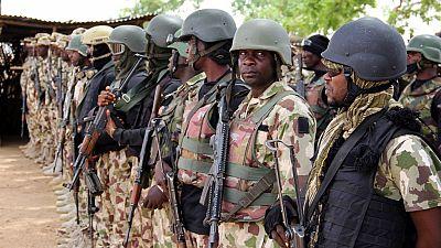 Tchad : au moins 8 soldats tués par des jihadistes dans l'explosion d'une mine