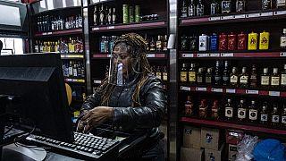 Afrique : rebond économique attendu en 2021