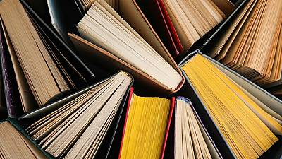 Top 5 Novels In 2020 That Worth While Reading