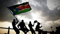 As South Sudan turns nine: elusive quest for peace amid bloodshed