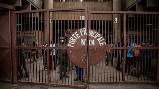 """Burkina : l'UE demande de """"faire la lumière"""" sur des allégations d'exactions"""