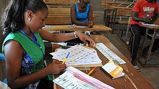 Burkina Faso : l'insécurité menace les législatives
