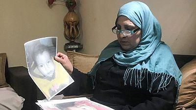 En Tunisie, des familles se battent pour rapatrier les enfants de jihadistes