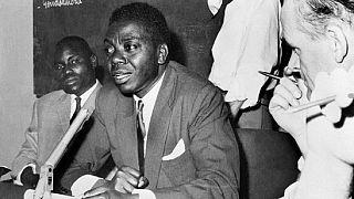 Sécession du Katanga : il y a 60 ans, le Congo sombrait dans le chaos