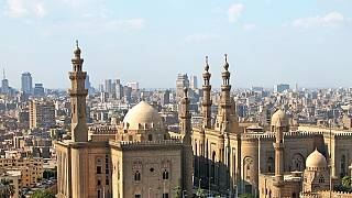 Egypte : un journaliste meurt du coronavirus après sa sortie de prison (famille)