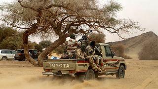 Surfacturations à l'armée du Niger : cinq semaines de prison requis contre une journaliste