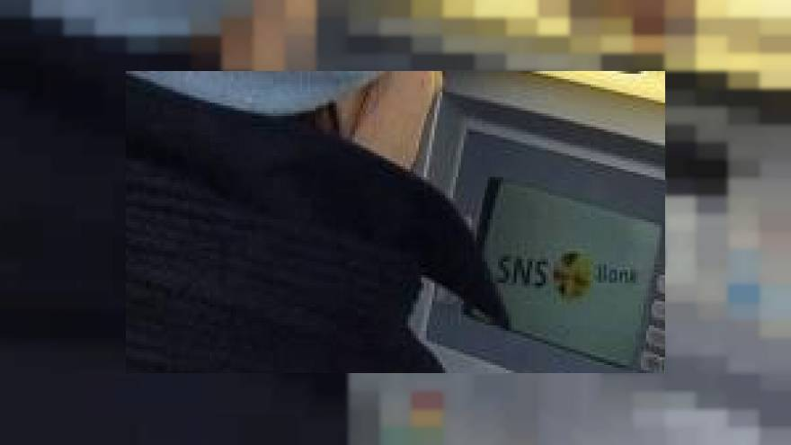 EU plant Bankenabgabe