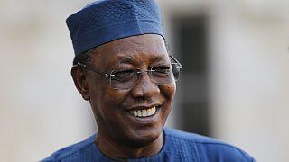 Tchad : le président Déby remanie son gouvernement