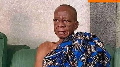 Côte d'Ivoire : décès d'un poids lourd du parti de Bedié