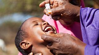 WHO, UNICEF warn against drop in vaccinations due to COVID-19 outbreak