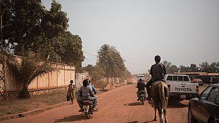 Coronavirus : insécurité alimentaire aigüe pour la moitié des Centrafricains (ONU)