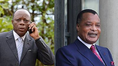 Congo – Covid-19: le cas Mokoko, une maladie bénigne pour Sassou?