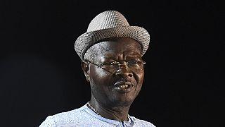 Togo : la justice émet un mandat d'arrêt international contre l'opposant Kodjo