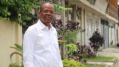 Côte d'Ivoire : un des lieutenants de Soro cesse sa grève de la faim en prison