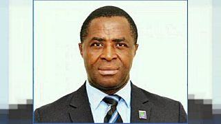 Cameroun : des séparatistes anglophones exigent d'être jugés en anglais