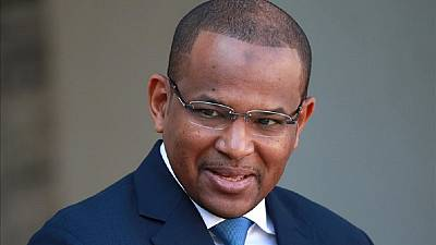 "Malian PM apologises for ""excesses"" by security forces against protesters"