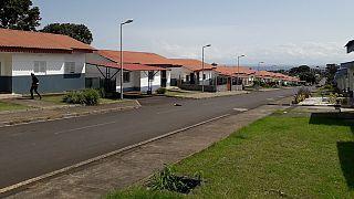 Guinée équatoriale : 13 hauts fonctionnaires incarcérés pour trafic de timbres fiscaux