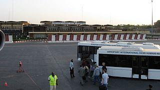 Coronavirus : le Niger rouvre ses frontières aériennes le 1er août (officiel)