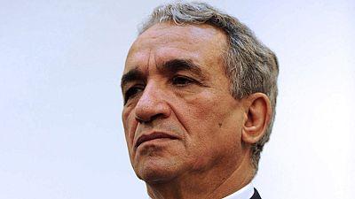 Algérie : un ancien ministre en détention succombe au coronavirus